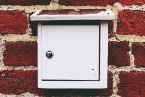 mailbox-1109953_960_720